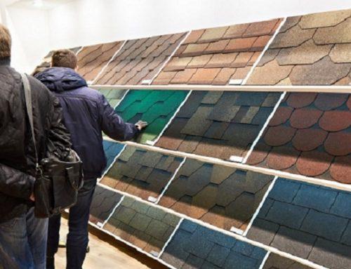 Best Shingles for Roofing Jobs